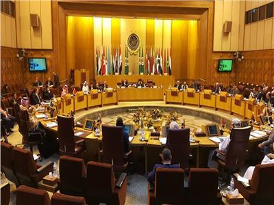 الجامعة العربية تدين بناء آلاف المستوطنات بالقدس: «غير قانوني»
