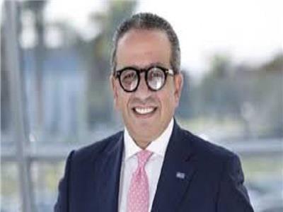 عمرو الجناينى: لا تأجيل لمباراة القمة
