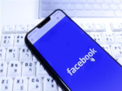 فيسبوك تُطلق خدمة Creator Studio