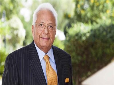 أحمد عكاشة: كل أسرة مكونة من 4 أفراد بينهم مريض نفسي