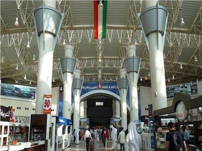 الكويت تعلن ارتفاع إصابات كورونا إلى 11 حالة