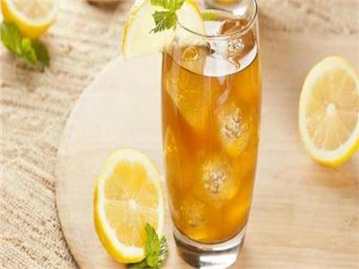 5 رشاقة| فوائد مشروب الكمون والليمون أبرزها إنقاص الوزن.. طريقة تحضيره