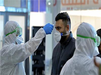 """مسئولة أوروبية تطالب باتخاذ موقف أوروبي موحد في مواجهة فيروس """"كورونا"""""""
