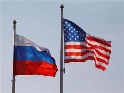 أمريكا تحث روسيا على العثور على مدبري مقتل معارض بارز
