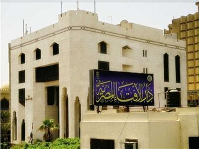 «الإفتاء»: تعليق السعودية المؤقت منح تأشيرات العمرة يتفق مع أحكام الشريعة