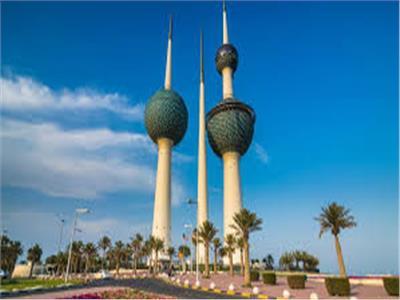 الكويت تدعو مواطنيها إلى عدم السفر إلا للضرورة بسبب (كورونا)