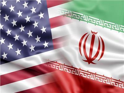 أمريكا تمنح إعفاء من العقوبات يسمح بمعاملات تجارية لسلع إنسانية لإيران