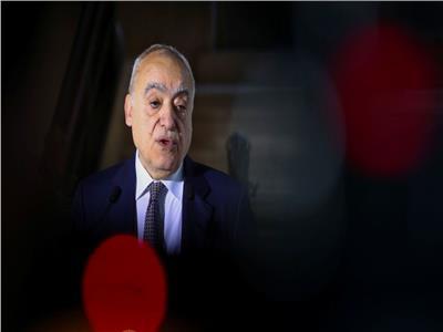 بعد استقالة غسان سلامة... مصادر ترجح تعيين ستيفاني ويليامز كمبعوث أممي لليبيا