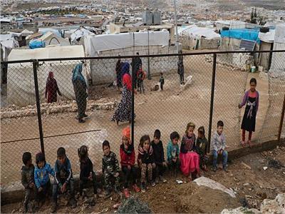 برلين تستقبل ما يصل لـ100 طفل من مخيمات اللاجئين في اليونان