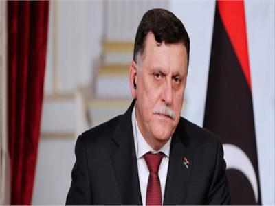 حكومة الوفاق الليبية: غلق جميع المنافذ البرية والجوية والبحرية خوفا من كورونا