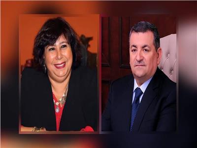 بث عروض «الثقافة بين إيديك» عبر شاشات التليفزيون المصري