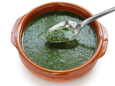 القومي للتغذية  «الشلولو» لا يمنع الإصابة بكورونا .. والعزل هو الحل