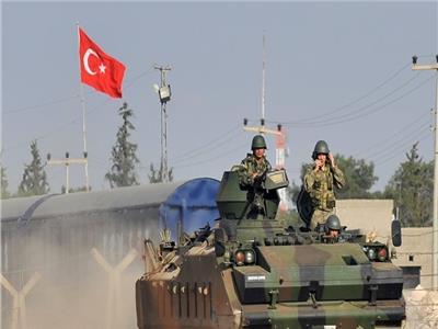 «عربية النواب» تطالب المجتمع الدولي بتفكيك القواعد التركية داخل إدلب