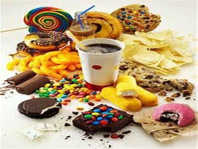 7 أطعمة تُضعف الجهاز المناعي