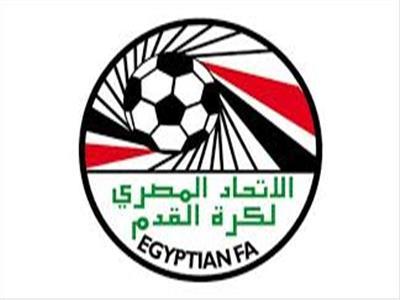 اتحاد الكرة: قرار إلغاء الدوري أو استئنافه «مر» وسنحسم مصيره عقب إجازة العيد