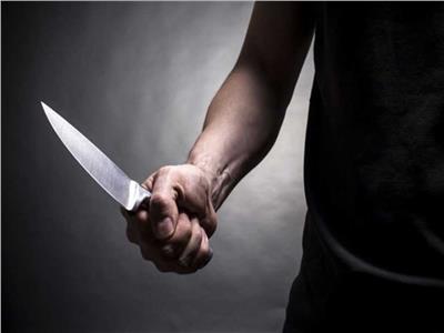 ضبط قاتل شقيقته في دار السلام