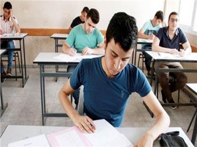 مجاهد: طلاب التعليم الفني سوف يؤدون امتحان التربية الدينية بالمنازل