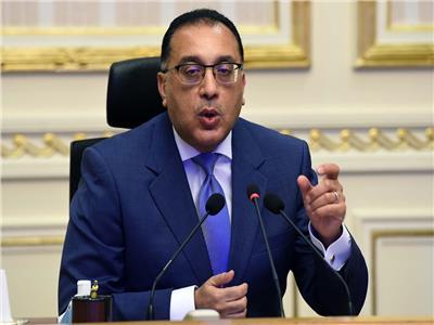 فيديو| رد فعل الشارع المصري بعد قرار رئيس الوزراء بفتح المقاهي والمطاعم