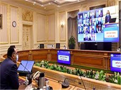 «الوزراء» يصدر قرارًا بتحديد اختصاصات وزارة السياحة والآثار بعد الدمج
