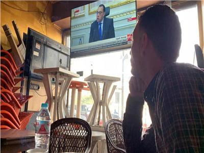 فيديو| قبل تخفيف الإجراءات.. تحذير شديد من «التنمية المحلية» لأصحاب المطاعم والمقاهي