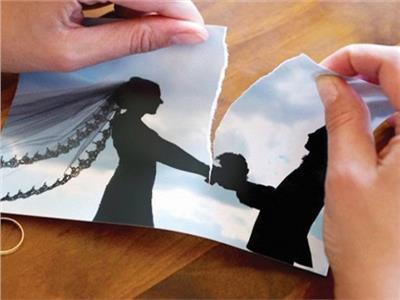 دراسة حديثة.. الطلاق يحتل المرتبة الثانية للوفاة المبكرة