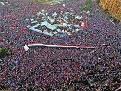 خطايا الإخوان في «السنة السوداء».. محطات مرت بها مصر أشعلت 30 يونيو