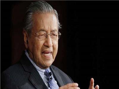 مهاتير محمد يؤيد مرشحا جديدا لمنصب رئيس وزراء ماليزيا