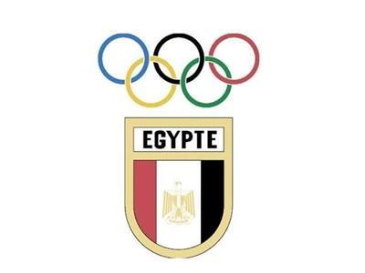 اللجنة الأولمبية تعقد اجتماعا موسعا مع اللجان الطبية ورؤساء الاتحادات.. الأحد
