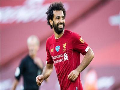 مهاجم ليفربول السابق: محمد صلاح الأحق بجائزة أفضل لاعب في إنجلترا