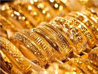 ننشر أسعار الذهب في مصر اليوم 2 يوليو 2020