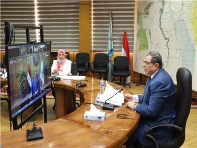 مصر تشارك في القمة العالمية لـ«العمل الدولية» بجنيف لبناء مستقبل أفضل