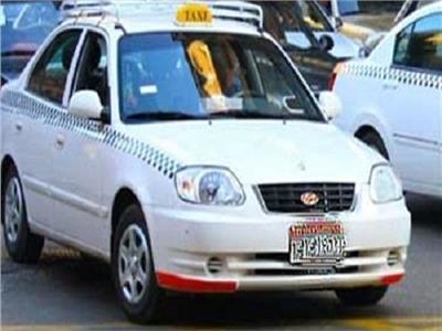 سقوط عصابة سرقة «تاكسي الأجرة» يتزعمها رجل وسيدتين