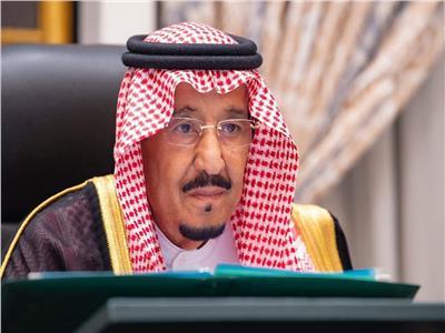 ننشر أبرز قرارات مجلس الوزراء السعودي