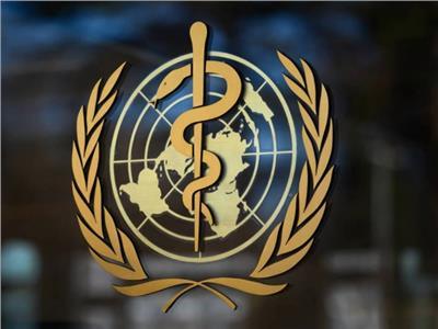 ترامب ينفذ وعده.. وينسحب من منظمة الصحة العالمية