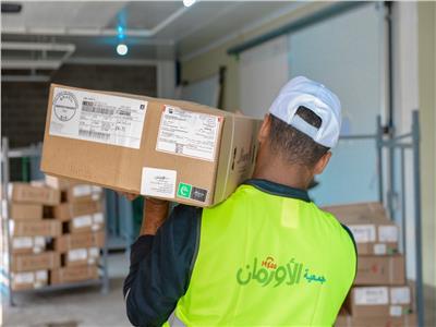 أورمان المنوفية تستهدف توزيع 50 طن لحوم أضاحي و25 عجل بلدي