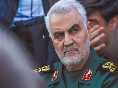 واشنطن: قاسم سليماني من «أكثر الإرهابيين دموية في العالم»