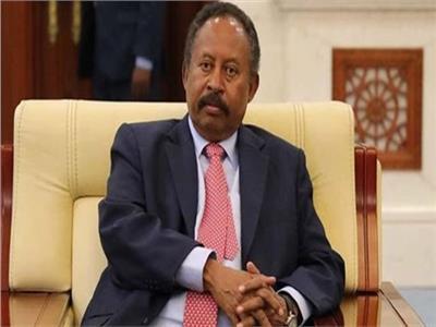 رئيس وزراء السودان يقبل استقالة 6 وزراء بينهم وزيرا المالية والخارجية