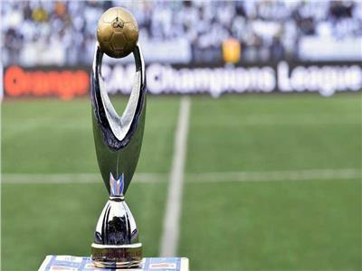 رسميًا.. اتحاد الكرة يعلن طلبه استضافة مباريات دوري أبطال إفريقيا