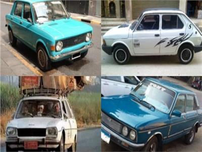 7معلومات عن مبادرة إحلال السيارات القديمة والمتهالكة