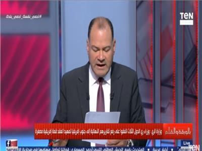"""""""الديهي"""": السدود التركية كارثة تهدد وجود العراق وسوريا"""