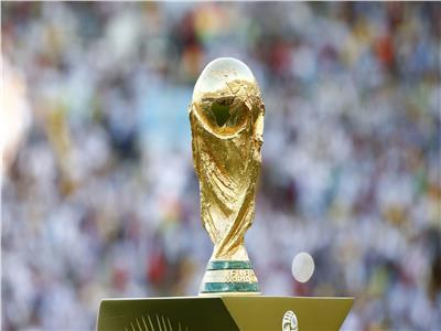 «فيفا» يعلن عن مواعيد مباريات مونديال 2022
