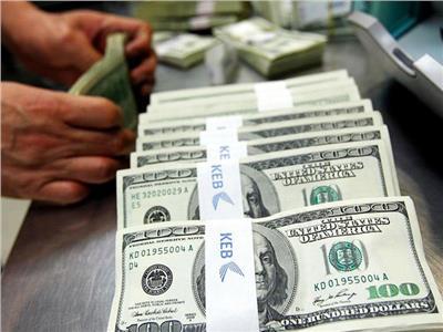 ننشر سعر الدولار أمام الجنيه المصري في البنوك اليوم 21 يوليو
