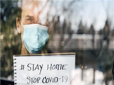 البرازيل تسجل 57 ألف إصابة جديدة بفيروس كورونا