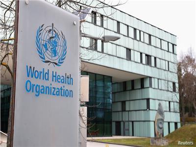 """«الصحة العالمية» تطالب باحترام البروتوكولات فور إنتاج لقاح مضاد لـ""""كوفيد 19"""""""