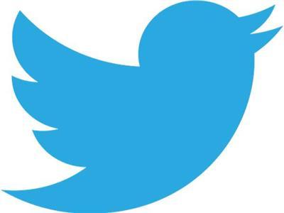 تويتر تحل مشكلة أمنية تتيح للمتسللين الدخول إلى بيانات شخصية