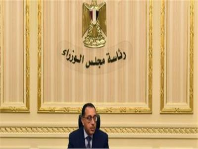رئيس الوزراء يُكلف بتطوير المكاتب والمراكز الثقافية المصرية في إفريقيا