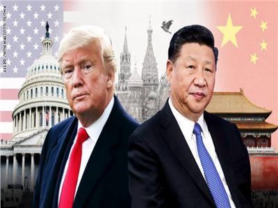 """الصين: لا نرغب في أن نصبح """"أمريكا جديدة"""""""