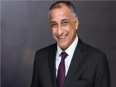 عامر يدعو صندوق النقد والبنك الدوليين لفتح باب المفاوضات مع مجموعة السبع الاقتصادية