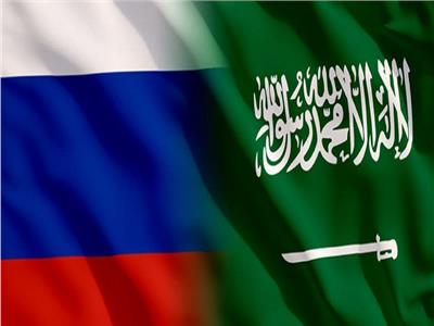 روسيا والسعودية تتفقان على ضرورة وقف إطلاق النار في ليبيا