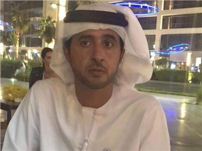 محمد بالرشيد يشيد بقرارات الجمعية العمومية لاتحاد السلة الإماراتي